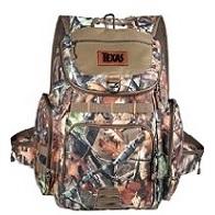 Hunt Valley™ Sportsman Compu-Backpack
