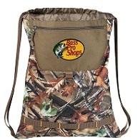 Hunt Valley™ Sportsman Cinch Backpack