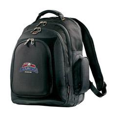 Neotec Compu-Backpack