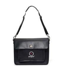 Chloe Computer Messenger Bag
