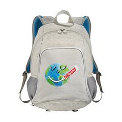 The Mia Sport Compu-Backpack