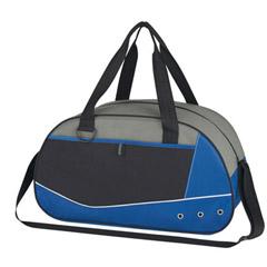 Valley Grommet Duffel Bag