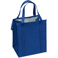 Therm-O-Tote