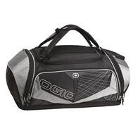 OGIO® - Endurance 9.0 Duffel