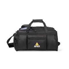 Navigator Weekender Bag