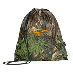Big Buck Cinchpack