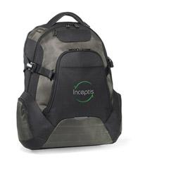 Envoy Computer Backpack