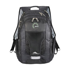 High Sierra® Mayhem Compu-Backpack