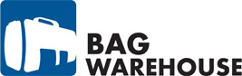 Bagwarehouse logo